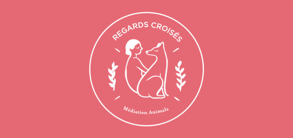 Regards croisés : médiation animale Beaujolais